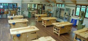 Проведение специальной оценки условий труда образовательных учреждений (детских садов, школ, сузов, вузов)