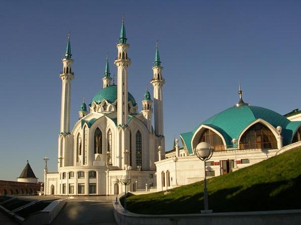 Специальная оценка условий труда (СОУТ) в Казани