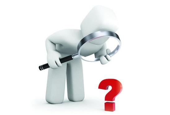 Специальная оценка условий труда цена (стоимость) Казань