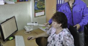 Спецоценка рабочих мест - СОУТ