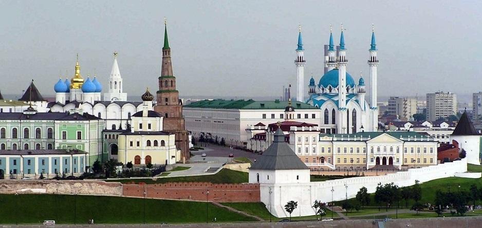 Спецоценка по условиям труда в Казани и Татарстане